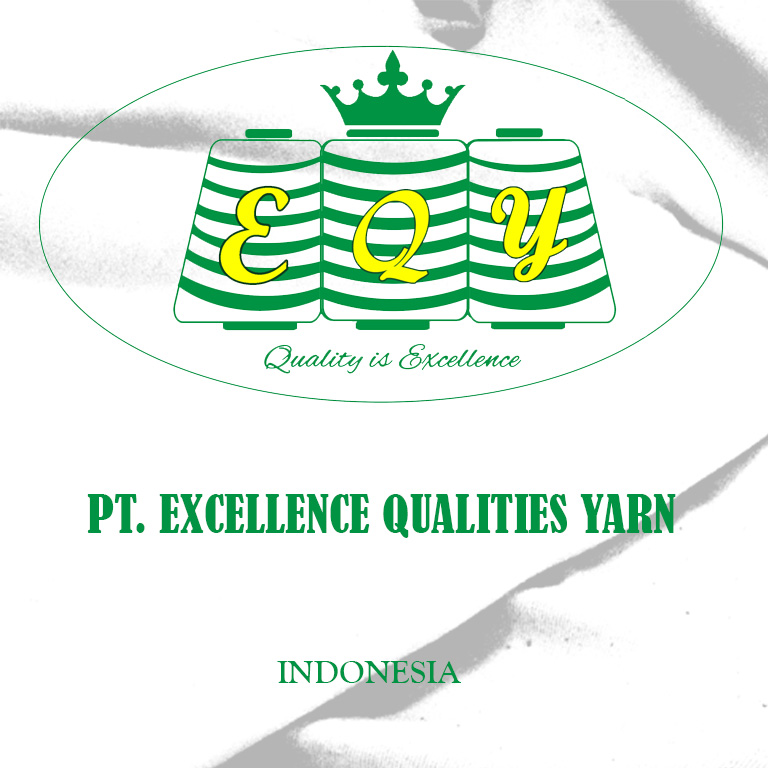 PT. Excellence Qualities Yard