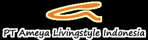 PT. Ameya Livingstyle Garmindo
