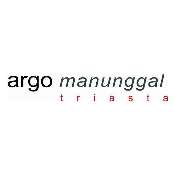PT. ARGO MANUNGGAL TRIASTA