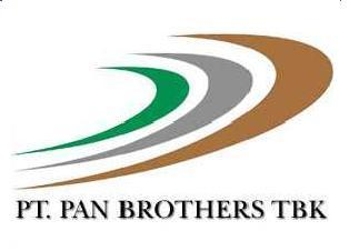 PT. Pan Brothers, Tbk.