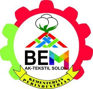 BEM AK-Tekstil Solo